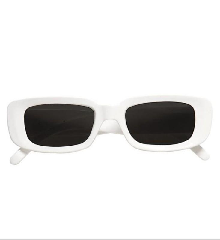 lunettes michel polnareff mag embal fete. Black Bedroom Furniture Sets. Home Design Ideas