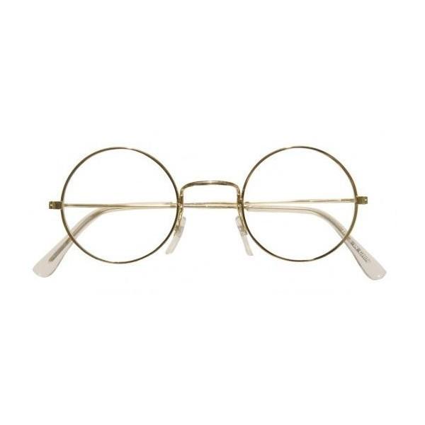 lunettes pere no l mag embal fete. Black Bedroom Furniture Sets. Home Design Ideas