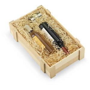 fibre de bois naturel mag embal fete. Black Bedroom Furniture Sets. Home Design Ideas